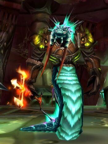 Fathom-Guard Sharkkis