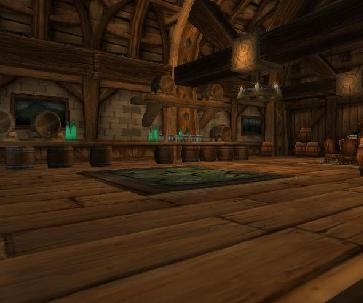 The New Etheral Tavern1.3