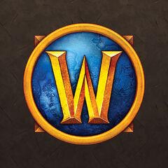 WoW Companion App-iTunes