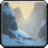Achievement zone stormpeaks 01