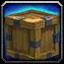 Inv garrison resource