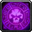 Ability bossfelorcs necromancer purple.png