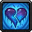 Ability deathknight heartstopaura.png