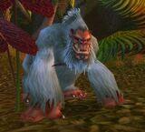 Elder Mistvale Gorilla