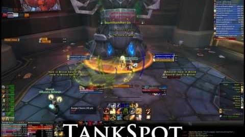 TankSpot's Guide to Thorim