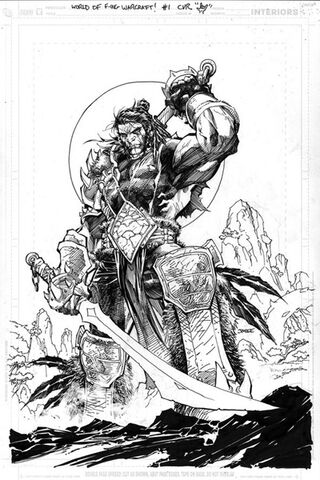Αρχείο:WoW Comic 1 0-c (artwork).jpg