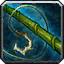 Achievement profession fishing journeymanfisher.png
