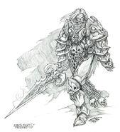 Death Knight06