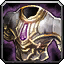 Inv chest plate18.png