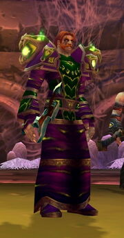 NaxxWorshipper