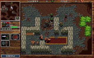Warcraft: Orcs & Humans | WoWWiki | FANDOM powered by Wikia