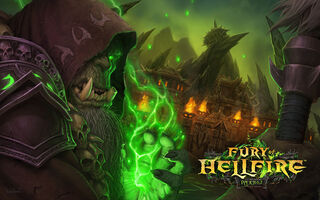Fury of Hellfire-Patch 6-2-Guldan