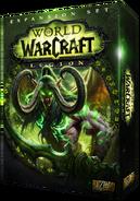 Legion-box-art-cropped