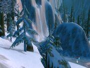 IcewingPass