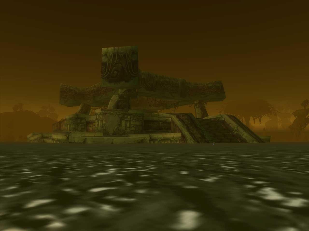 Tempelofhakkar