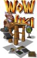 Wikiicon-gnome-at-work-logo.png