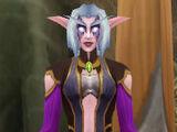 Xerintha Ravenoak