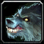 Ability hunter pet wolf.png