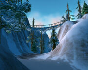 FrostDaggerPass