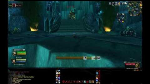 Icecrown Dungeons 3