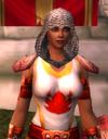 Scarlet Crusader1