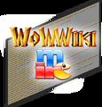 Wowwikiirc.png