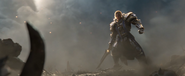 Battle for Azeroth - Cinematic - Anduin 2