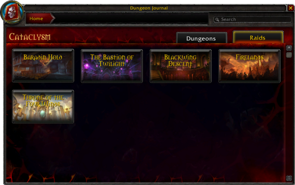Dungeon Journal-Raids-4 2 0 14313