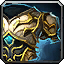 Inv chest plate raidpaladin l 01.png