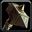Inv hammer 08.png