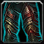Inv pants plate 39.png