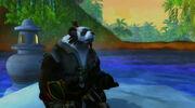 PandarenMonk2