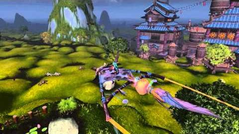 Thumbnail for version as of 02:55, May 8, 2012