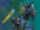 Abyssal-Seahorse-1.png