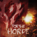 For the Horde-Warcraftmovie Tumblr 1200