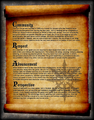 Iron Circle guild charter.png