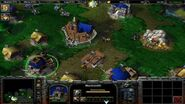 Warcraft III-Reign of Chaos- The Cult of the Damned