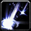 Ability druid starfall