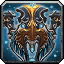 Thori'Dal the Star's Fury icon
