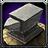 Trade blacksmithing