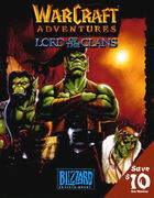 Warcraft-adventures-boxart