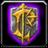 Achievement dungeon cotstratholme heroic