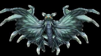 Dragonhawk1