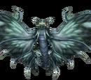 Dragonhawk