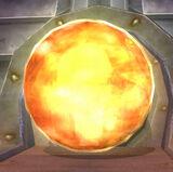 Fusion Core
