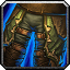 Inv pants leather 44.png