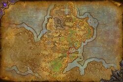 WorldMap-Gorgrond