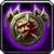 Achievement dungeon utgardepinnacle heroic