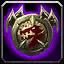 Achievement dungeon utgardepinnacle heroic.png