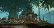 Battle for Azeroth - Zuldazar 15